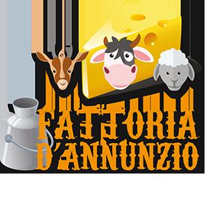 Azienda Agricola Fattoria D'Annunzio